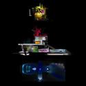 KAOHSIUNG MARITIME CULTURAL AND POPULAR MUSIC CENTER / MACK SCOGIN MERRILL ELAM