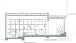 Spröjs House / Visiondivision