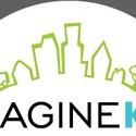 IMAGINE KC