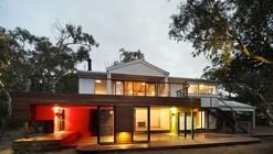 AD Round Up: Andrew Maynard Architects
