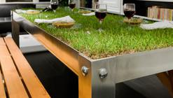 picNYC Transforms Urban Dining