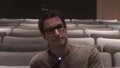 AD Interviews: Craig Konyk, kOnyk Architecture