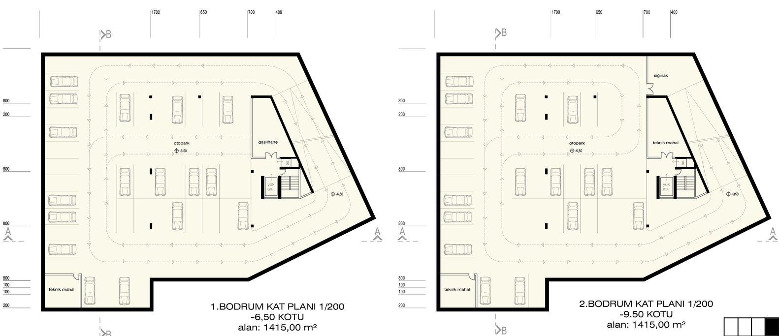 100 floor plan with basement 100 floor plans for ranch for 100 floor 89