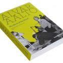 GIVEAWAY: WIN A COPY OF ALVAR AALTO: THE MARK OF THE HAND, BY HARRY CHARRINGTON AND VEZIO NAVA
