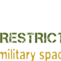 2011 OPEN ARCHITECTURE CHALLENGE: [UN] RESTRICTED ACCESS