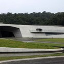 AD ROUND UP: GREEN ROOF PART VIII