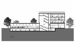 Private Brewery / FORMA Architectural Studio
