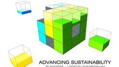 Advancing Sustainability: Business + Design Symposium