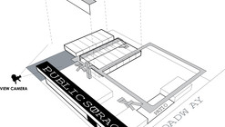 [OVER]fill / Architekton