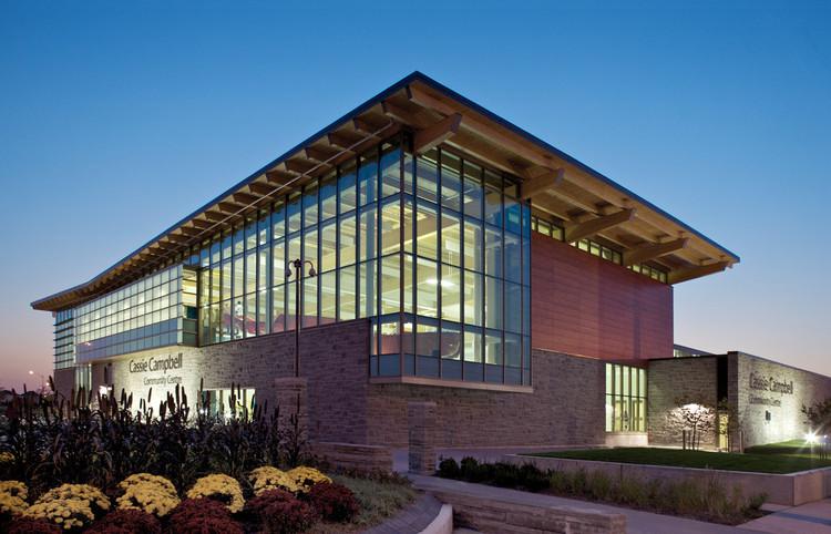 exterior architectural photography. Plain Exterior Lisa Logan Architectural Photography On Exterior