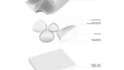 New Taipei City Museum of Art Proposal / Pikasch Architecture Studio