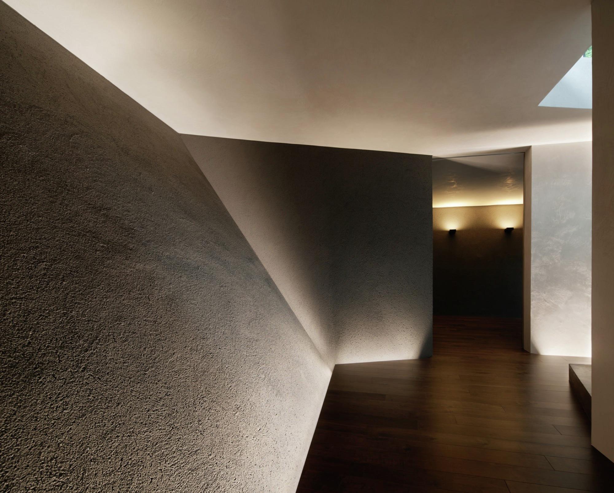 Modern S Interior Design