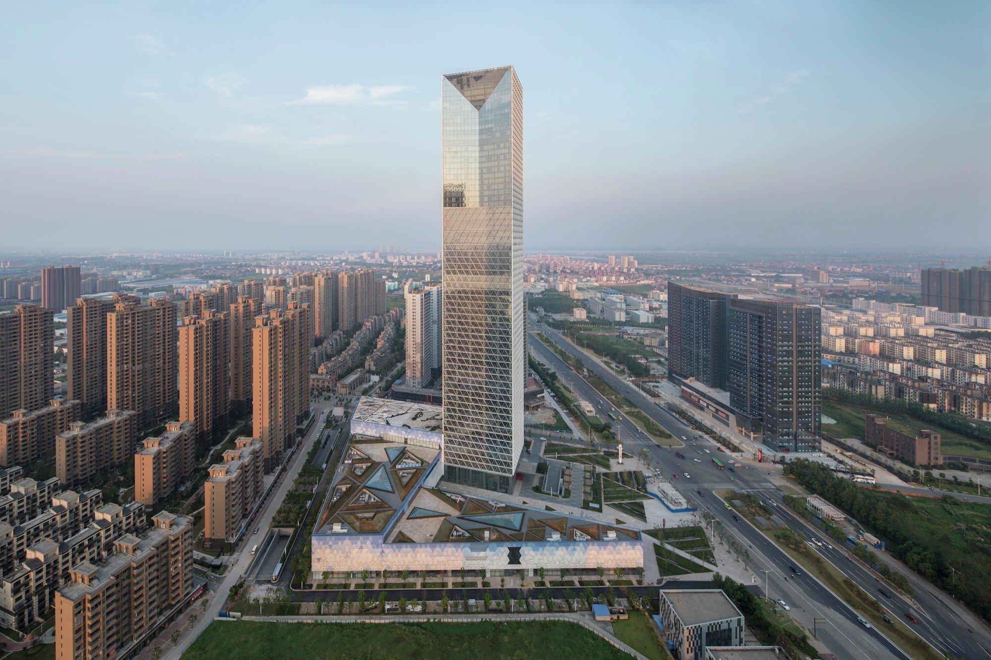Jiangxi nanchang
