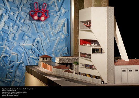 hyper 7 diagram oma collaborates with prada and the hermitage at the  oma collaborates with prada and the hermitage at the