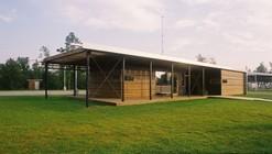 AD Round Up: Public Facilities Part VII