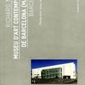 "RICHARD MEIER'S NEW BOOK: ""MUSEU D'ART CONTEMPORANI DE BARCELONA"" GIVEAWAY WINNERS!"