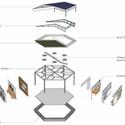 FLEX: FLEXIBLE LEARNING ENVIRONMENTS / HMC ARCHITECTS