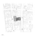 383 GEORGE STREET / PTW ARCHITECTS