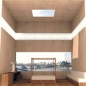 A ROOM FOR LONDON COMPETITION PROPOSAL / ROBIN MONOTTI ARCHITECTS