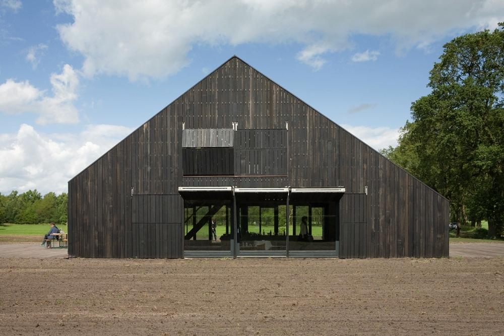 organize your garage ideas - Gallery of Western Red Cedar Architectural Design Awards