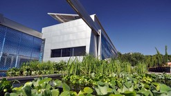 Solar Decathlon: Lumenhaus / Virginia Tech