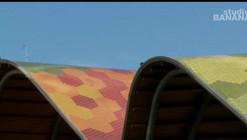 Video: Santa Caterina Market / EMBT Associated Architects