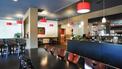 AD Interviews: Bradley Khouri / b9 Architects