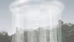 2010 Unbuilt Awards / Boston Society of Architects