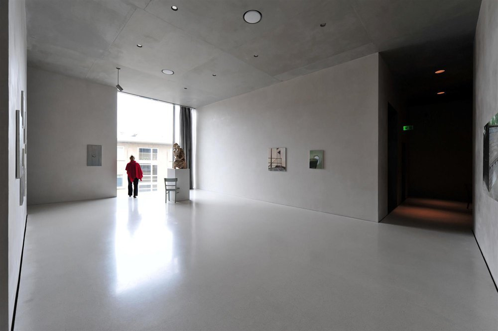 Gallery of Kolumba Museum / Peter Zumthor - 35