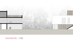 4D LIFE | Space and Time / Laura Alvarez Architecture