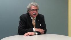 AD Interviews: George H Miller