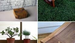 SCALE: furniture/architecture/society / Breadtruck Films