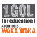 ARCHITECTS ON LINCOLN FOR EDUCATION