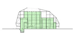Eco Energy Plant / Urban Design
