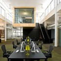 AD ROUND UP: OFFICES PART III
