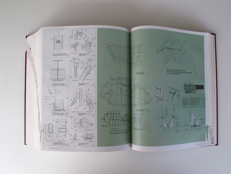 Museum Buildings Construction and Design Manual Museums Buildings ...
