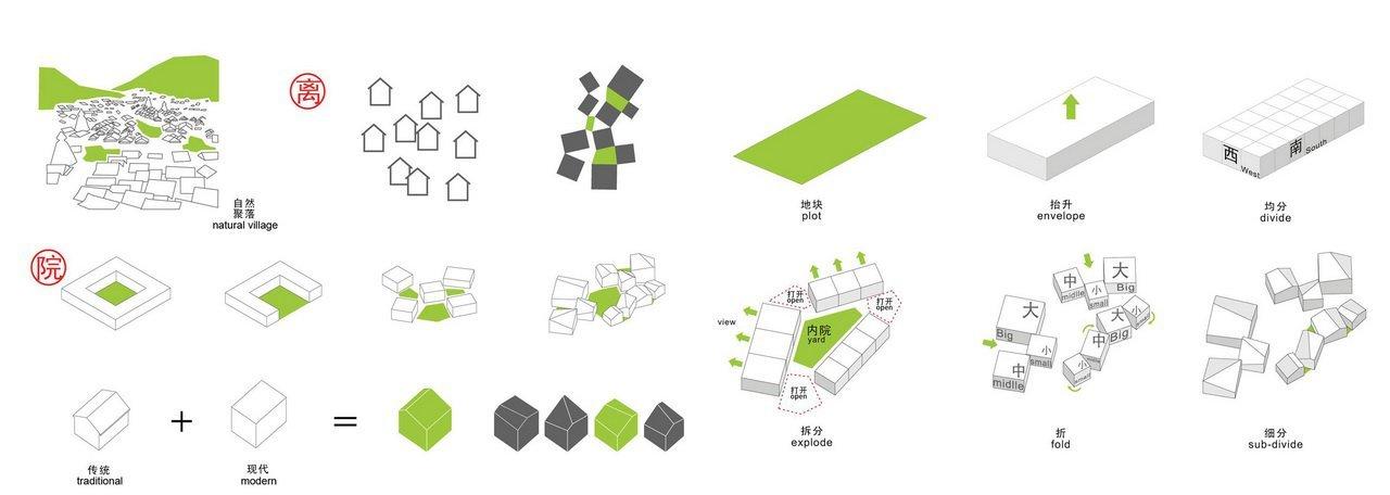 gallery of colorful guizhou brand research development. Black Bedroom Furniture Sets. Home Design Ideas