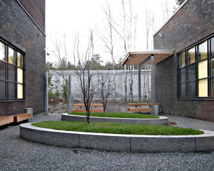 Alden Landscape Design