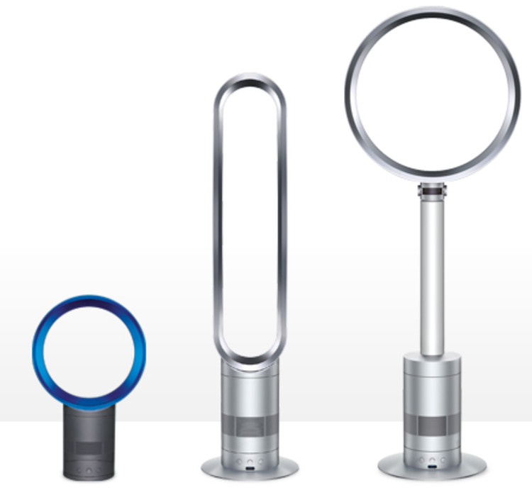diary tower worth cool it gear fan geardiary pedestal ever dyson is a