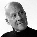 CALL FOR ENTRIES: NORMAN FOSTER TRAVEL PRIZE