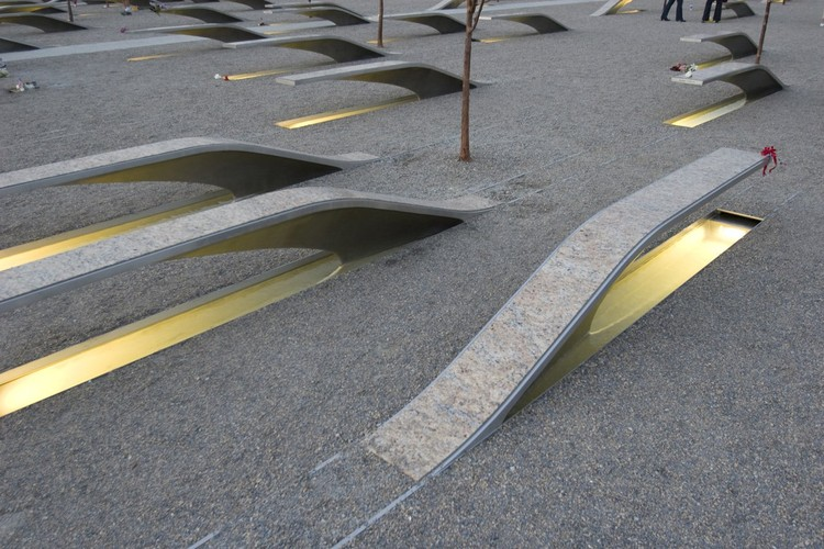 Material Landscapes Liane Hancock