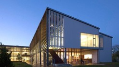 AD Round Up: Institutional Architecture Part VIII