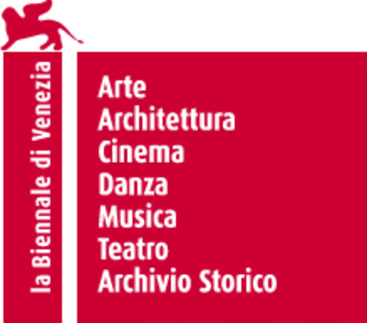 12th international architecture exhibition venice archdaily