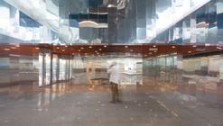 Oficinas Credit One Kuwait / AGi Architects
