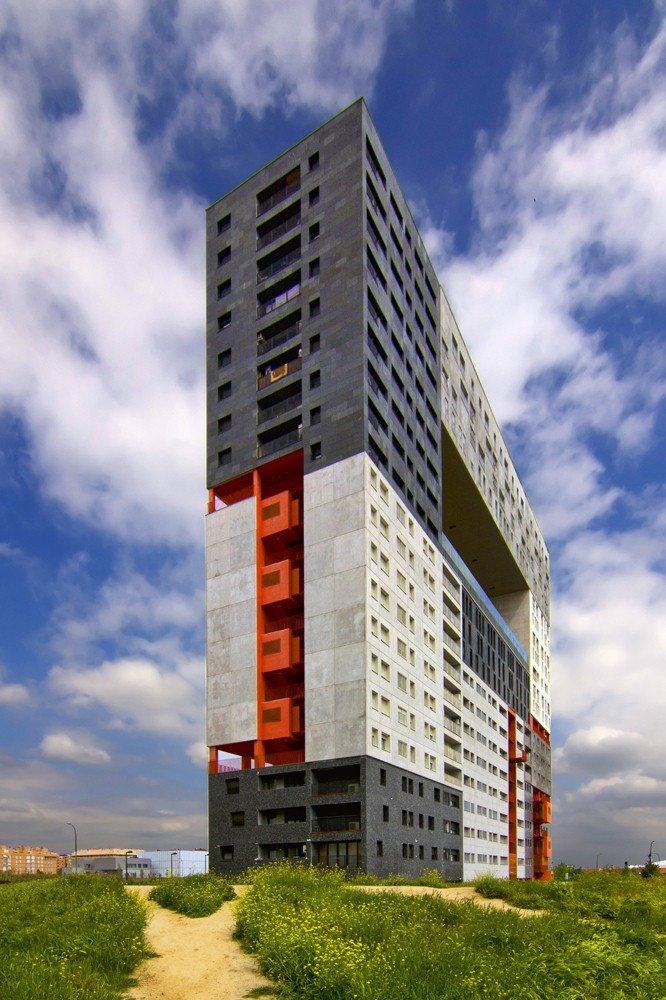 Lo mejor de flickr en plataforma arquitectura junio 2011 for Plataforma de arquitectura
