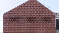 House B / YODA architecture