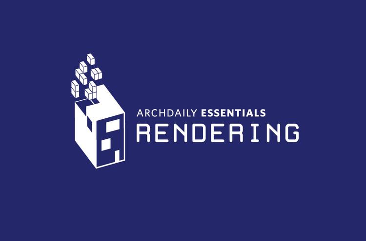 AD Essentials: Rendering