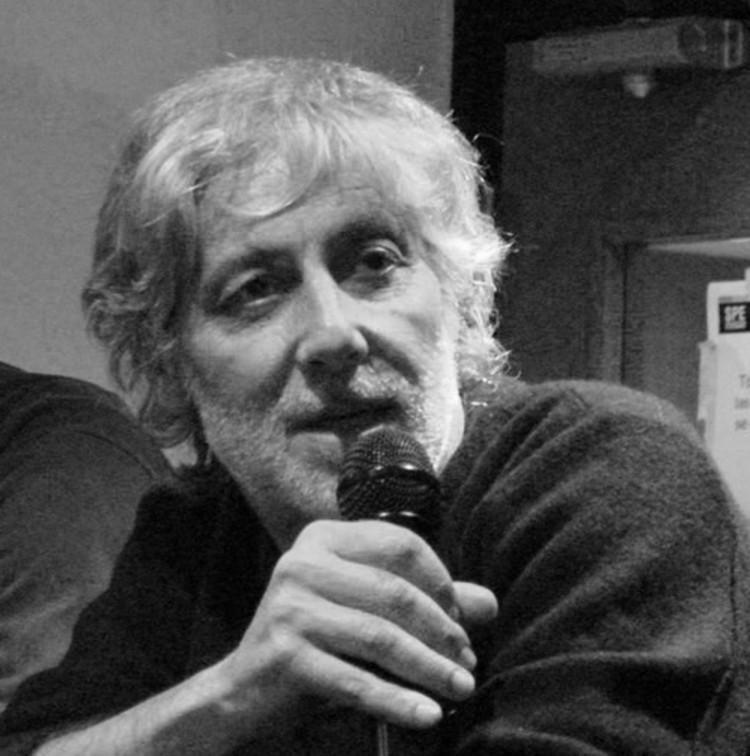 Faleceu o arquiteto Rafael Iglesia , via Plataforma Arquitectura