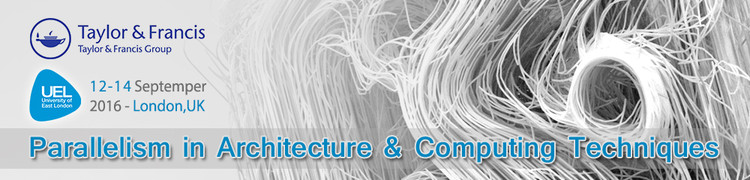 Call for Papers: Parallelism in Architecture and Computing Techniques (PACT)