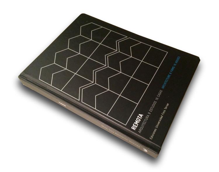 REMOTA: Arquitectura, 8 Estudios, 16 Casas
